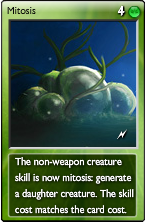 MitosisUpgraded