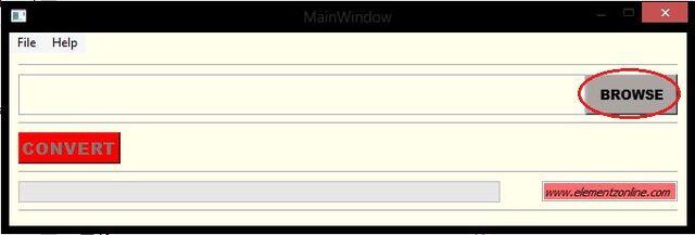 File:Sdplay software.JPG