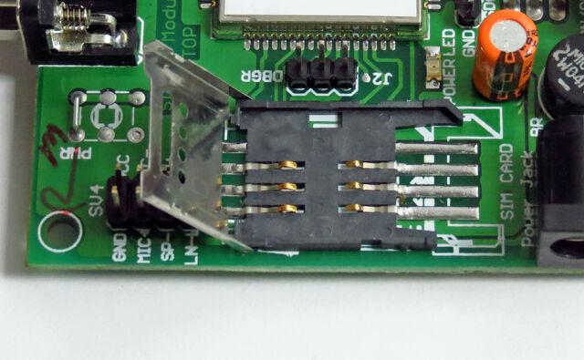 File:SIMCard holder.jpg