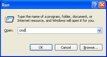 File:Fig1commandprompt.jpg