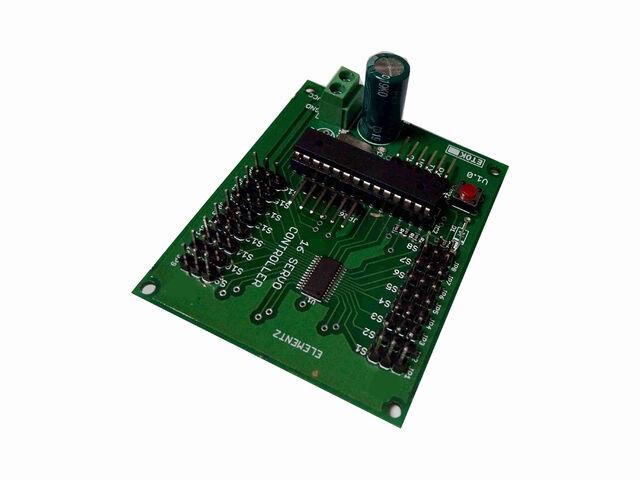File:Servo controller board pic1.jpg