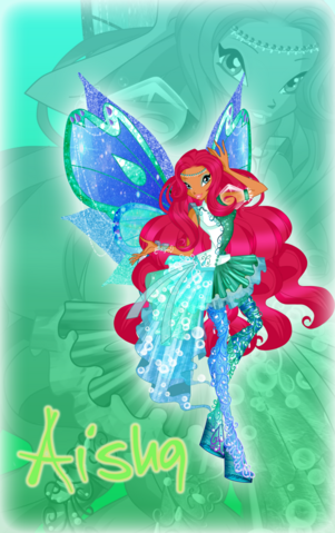 File:Aisha-Personix-the-winx-club-fairies-36911958-709-1128.png