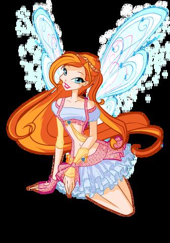 File:Alice believix by brokenamylee-d69pcs4.png