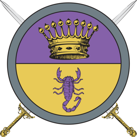 File:Enalost-Royal-Arms.png