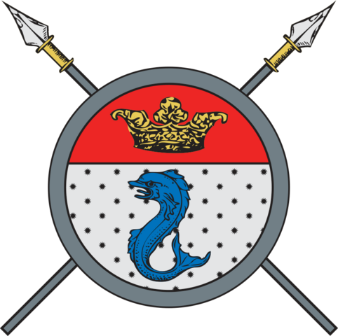 File:Coreth-Royal-Arms.png