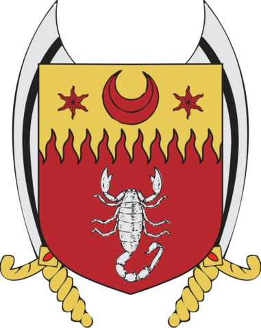File:Scarabis-Royal-Arms.png