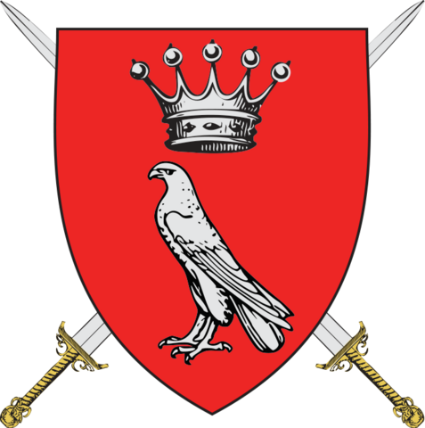 File:Etallios-Royal-Arms.png
