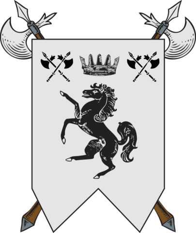 File:Erlosche-Royal-Arms.png