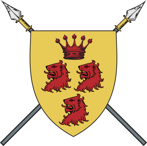 File:Escossa-Royal-Arms.png