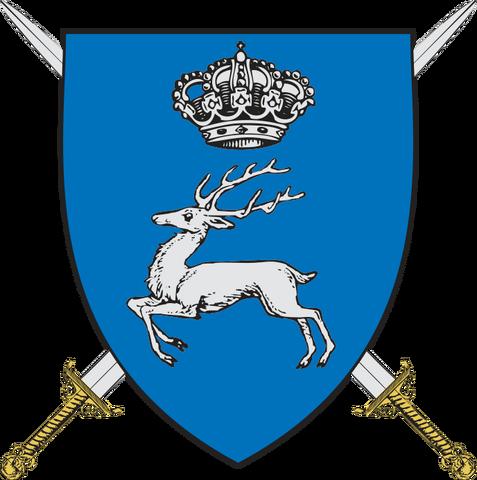File:Arthanos-Royal-Arms.png