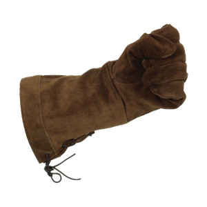 File:Leather-Gloves.jpg