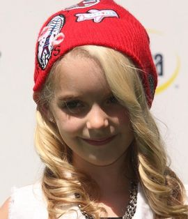 File:McKenna Grace 2015.jpg