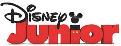 File:DisneyJuniorLogo.png