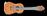 File:Guitar-emoticon-2.png