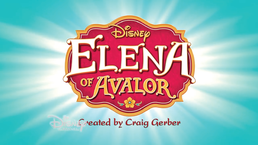 File:Elena of Avalor Title.png