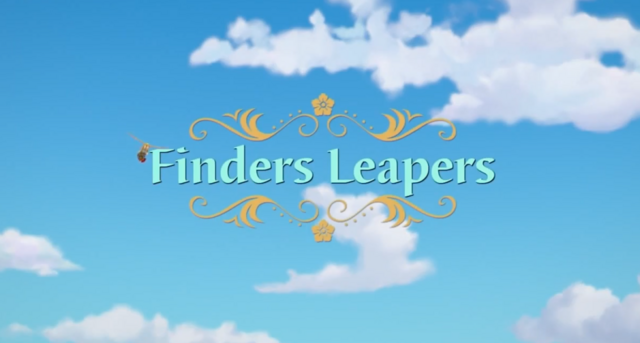 File:Finders Leapers.png