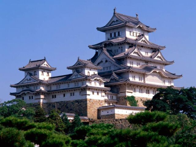 File:Japan-tourist-594-22.jpg