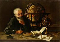 Philosopher-image