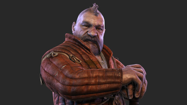 File:The Witcher 2 Assassins of Kings Artwork 7.jpg