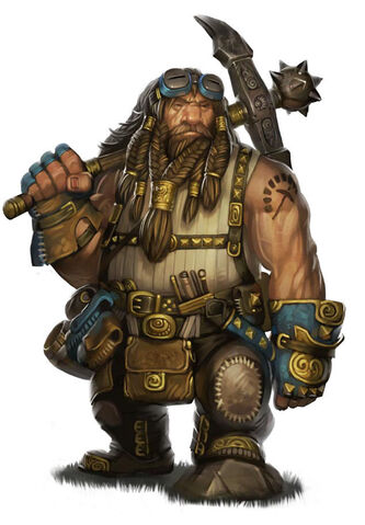 File:Dwarf miner.jpg