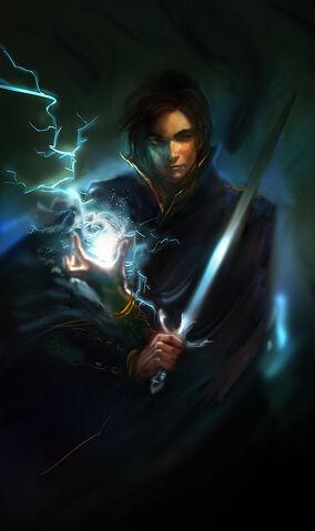 File:Battle sorcerer by anndr-d7a527g.jpg