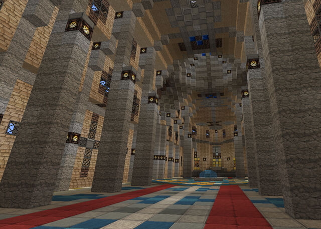File:Basilica interior.jpg