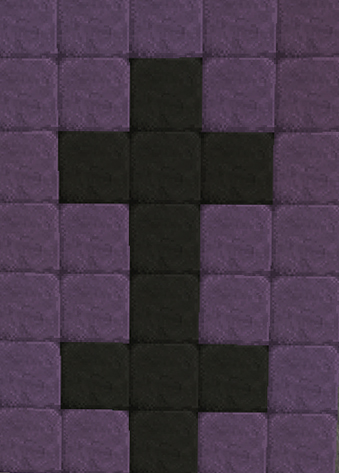 File:Valentia flag.jpg