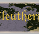Eleutheria Wiki