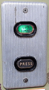 Express First generation call station