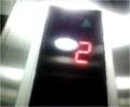 Thumbnail for version as of 05:39, December 26, 2012
