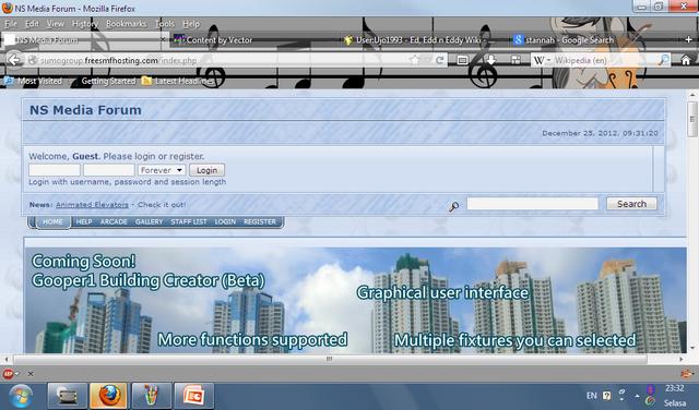 File:NS Media Forum homepage screenshot.png