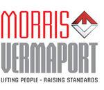 Morris Vermaport logo