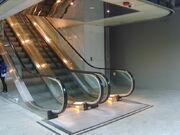O&K Escalators 2