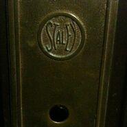 1930sStaleyHallStation