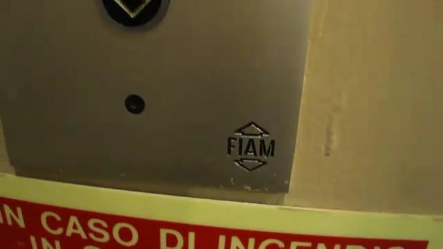 File:Fiam logo on call button panel.jpg
