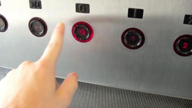 File:EPL KONE buttons.jpg