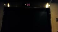 Fujitec Indicator RembrandtBangkok