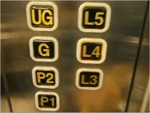 File:LG Floor Buttons 1996.png