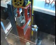 Bucher hydro MRL