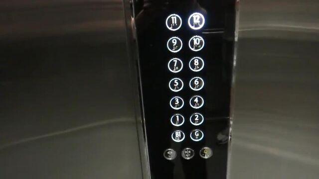 File:KONE Design signalization buttons.jpg