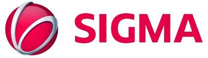 File:Sigma (New Logo).jpg