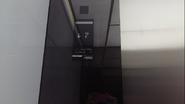 Thyssenkrupp LED CarFloorIndicator FYICenter