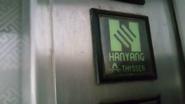Hanyang Thyssen STEPMODUL