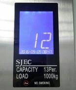 SJEC-Indicator