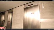 Gangman elevator
