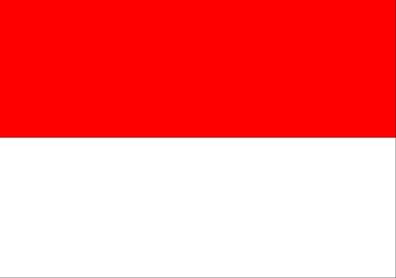 File:Indonesia-flag-1-.jpg