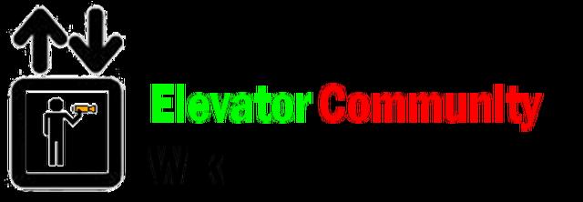 File:Elevator Community Wiki logo.png