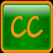 Cannycart logo