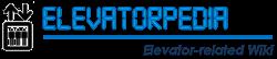 File:Elevatorpedia logo.png
