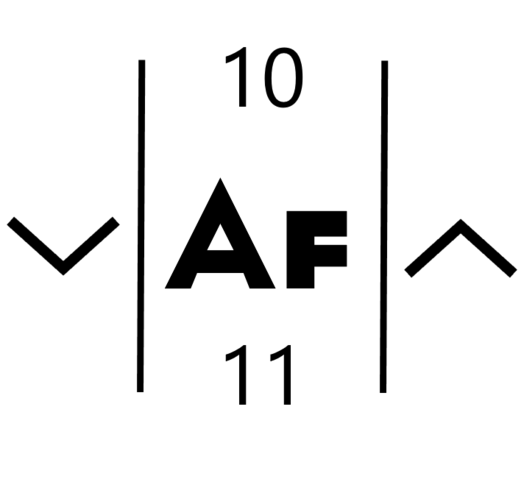 File:AFelev1011 Logos.png